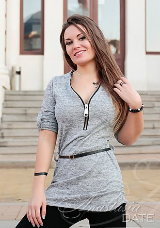 Bulgarian online dating sites