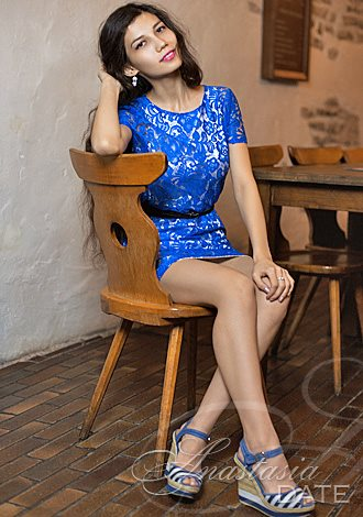 singles in elmira Do you want to meet single men in elmira in new york for a relationship or even marriage then join our dating site to chat to local men seeking women today.