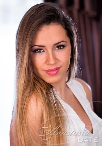 Most gorgeous women: Tijana from Bijeljina, Russian beach girl